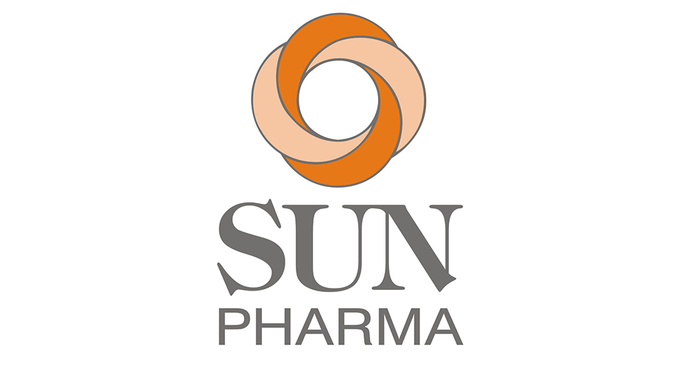 Sun pharma increases its stake in Ranbaxy Malaysia